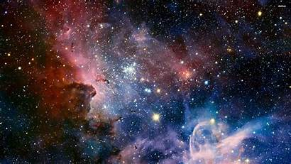 Space Wallpapers 2k
