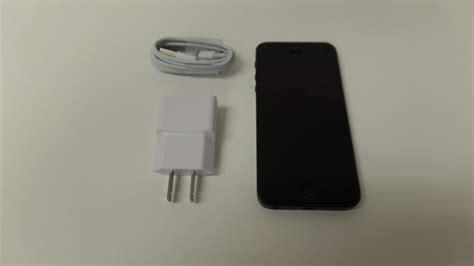 iphone model a1428 iphone 5 cdma gsm a1429 workriro