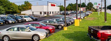 eastern motors  millersville md  cars  sale