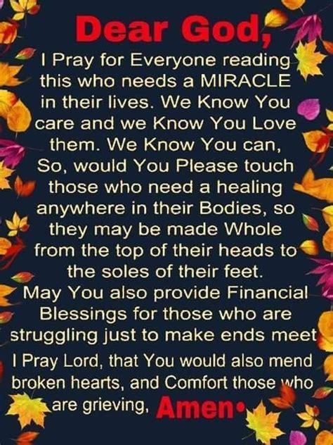 dear god prayer pictures   images  facebook