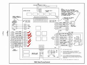 Admirable Wiring Diagram As Well Thermostat Wiring Diagram On Honeywell Lr1620 Wiring Database Gentotyuccorg