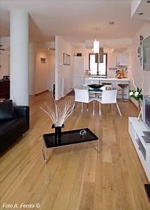 Mobili e parquet : Pavimenti in legno per arredamento moderno parquet piantini