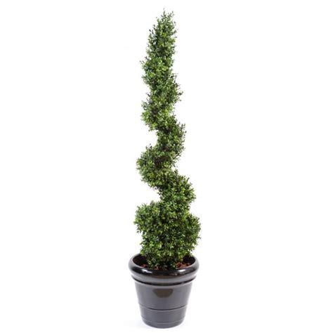 bambou artificiel pas cher fleurs plantes artificielles