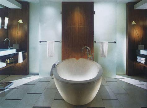 designer bathrooms minimalist bathroom design ideas home decorating house design