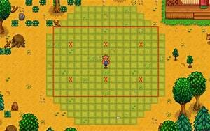 Autovalley Rennes : stardew valley un jeu de farm qui aimerait faire sa moisson sur la lune page 3 ~ Gottalentnigeria.com Avis de Voitures