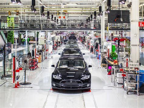 Download Tesla 3 Everyday Charging Limit Pics