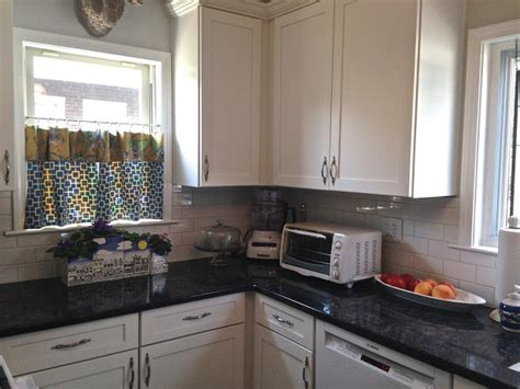 My Cottage Kitchen Reveal