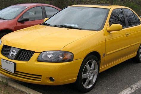 nissan expands takata air bag recall news automotive fleet