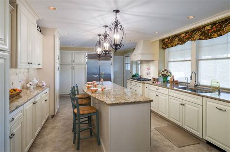 kitchen cabinets allentown pa traditional biscotti kitchen in allentown pa morris black