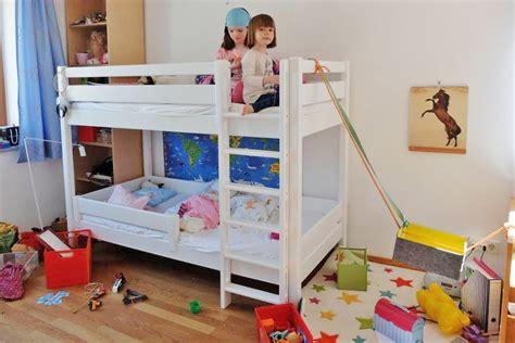 Kinderzimmer Jungen Hochbett by Hochbett Jungen Kinderm 246 Bel Deutsche Dekor 2017