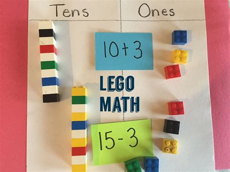 math  visual helpful  easy scholastic