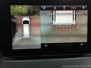 Auto Kamera 360 Grad : draufsicht direkter heckbereich 360 grad kamera ~ Jslefanu.com Haus und Dekorationen