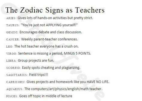 Zodiac Memes - image gallery leo sign memes facebook