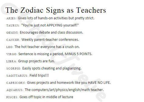 Horoscope Memes - image gallery leo sign memes facebook