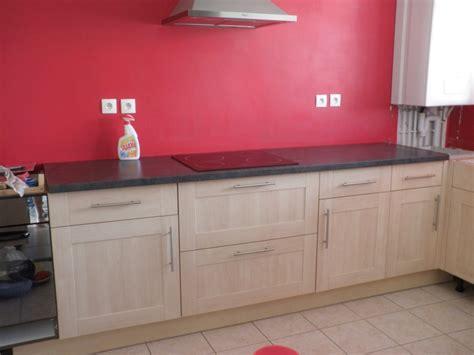 peinture cuisine lessivable la cuisine c 39 est reparti