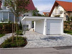 Fertiggarage Umsetzen Kosten : fertiggaragen mit kostenvorteil ~ A.2002-acura-tl-radio.info Haus und Dekorationen