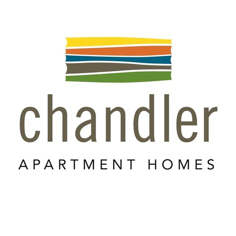 southwest customer relations phone number chandler apartment homes 30 photos 25 reviews