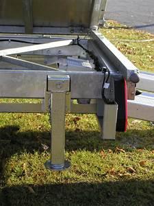 Wm Meyer Kipper : wm meyer hkc 2731 186 hkc2731186 pkw anh nger alu ~ Kayakingforconservation.com Haus und Dekorationen