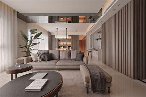 canapé contemporain design decoration interieure design meilleures images d