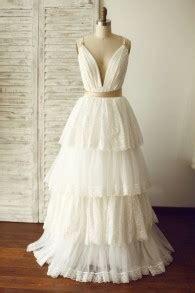 princessly flower girl dresses bridal dresses