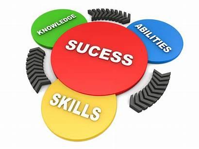 Knowledge Skills Abilities Success Pr Must True