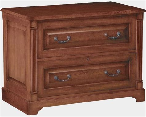 Lateral File Cabinets by Winners Only Lateral File Cabinet Wo K151