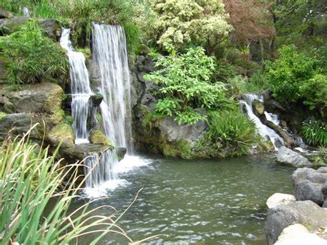 los angeles botanical gardens the 15 best botanical gardens in california proflowers