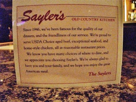 saylers country kitchen portland about saylers picture of sayler s country kitchen 5079