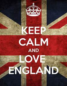 Even though tha... Union Jack Quotes
