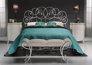 Schlafzimmer Romantisch Gestalten : schlafzimmer gestalten 144 schlafzimmer ideen mit stil ~ Markanthonyermac.com Haus und Dekorationen