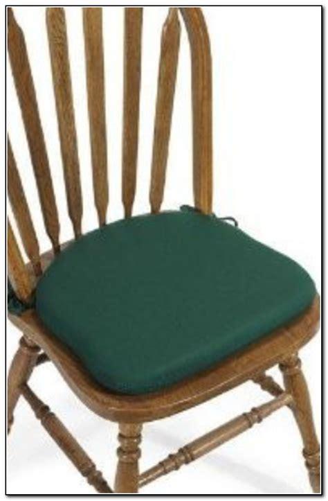 country kitchen chair cushions kitchen chair cushions ikea chairs home design ideas 6016