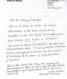 retreat letter for a friend pictures to pin on pinterest With spiritual retreat letter
