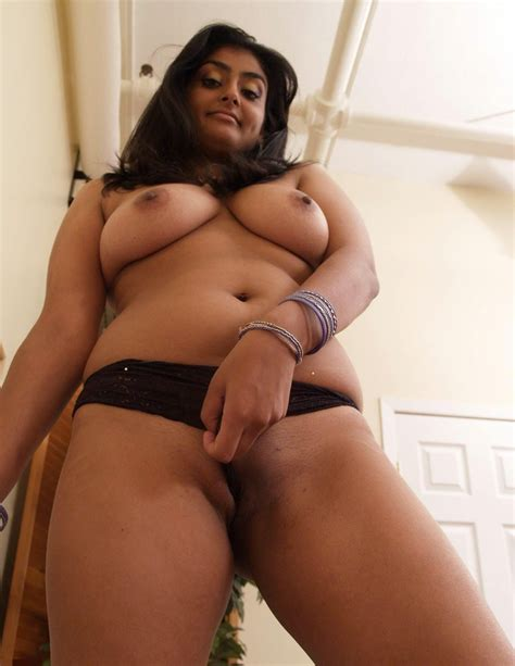 Juicy Indian Girl Hardcore Sex Nude Without Cloth