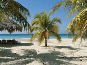 Negril Beach Jamaica: One of the Best Beach Resorts in the ...