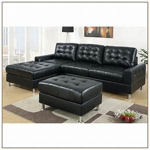 Best sofas under 1000 best quality sofas under 1000 for Best sectional sofa under 1000