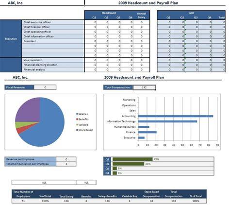 spreadsheetzone  excel spread sheets