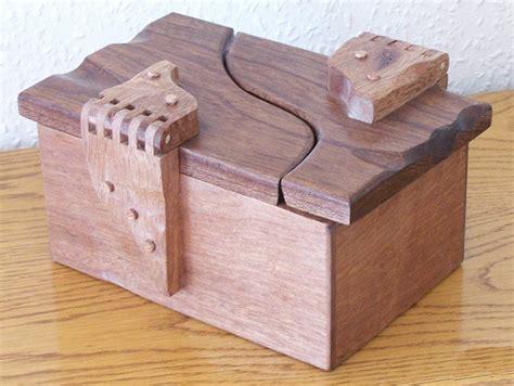 build   furniture plans woodshop projects