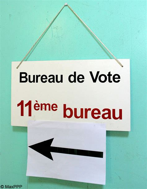bureau de vote bureau de vote horaire bureau de vote horaires 28 images