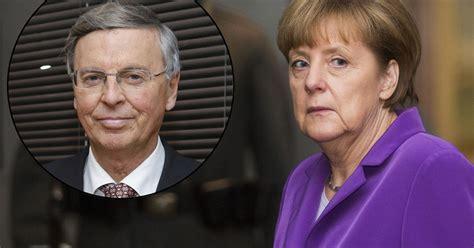 Wo und um wie viel uhr kann ich es ankucken? Angela Merkel: Wird sie heute Telefonjoker von Wolfgang ...