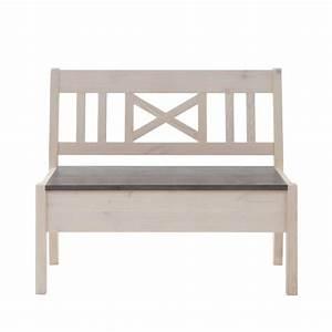 Sitzbank Weiß Mit Stauraum : m bel von life meubles f r wohnzimmer g nstig online ~ Indierocktalk.com Haus und Dekorationen