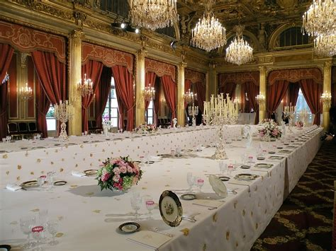 chaise salle des fetes file salle des fetes elysee 4 jpg wikimedia commons