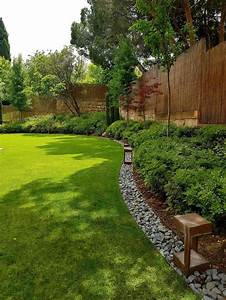 12, Some, Of, The, Coolest, Initiatives, Of, How, To, Makeover, Backyard, Landscape, Ideas