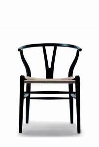 les 25 meilleures idees de la categorie chaise scandinave With idee deco bureau maison 8 chaises design pas cher chaises pliantes contemporain