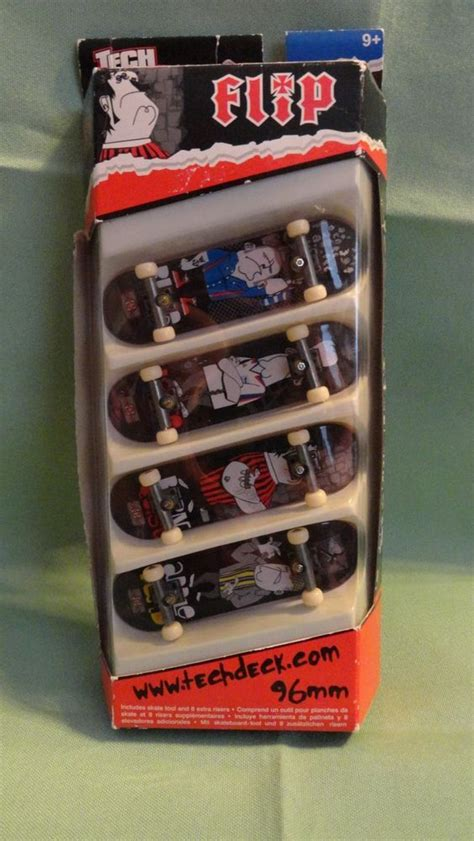 tech deck fingerboards target tech deck skateboard and tech on
