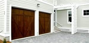 comment sy prendre pour motoriser une porte de garage With motoriser une porte de garage basculante