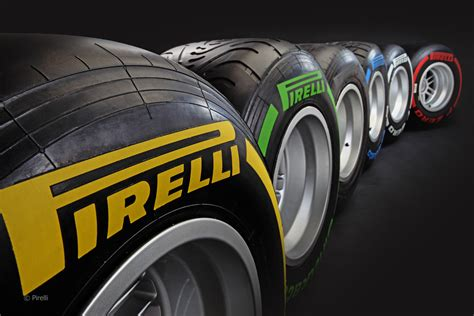 Pirelli Pzero Rosso 92y Xl 225/40yr18 Y Reviews
