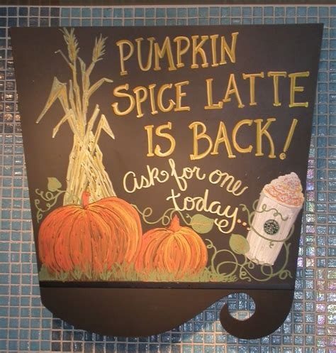 Dunkin Donuts Pumpkin 2017 by How Starbucks Turned Pumpkin Spice Into A Marketing Bonanza