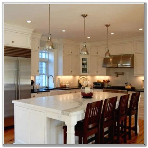 kitchen islands with seating for 4 portable kitchen island with seating for 4 kitchen