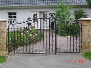 Gartenarbeiten Steuerlich Absetzbar : kleinanzeigen sonstiges f r den garten seite 15 ~ Frokenaadalensverden.com Haus und Dekorationen