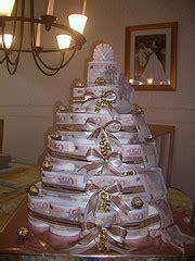 hochzeitsgeschenke selbst machen eine torte aus toilettenpapier ein lustiges hochzeitsgeschenk nurtoilettenpapier de